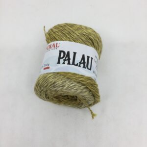 PALAU MONDIAL
